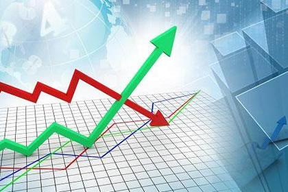 受欢迎中国概念股跌涨不一 文化教育中国概念股大部分收涨